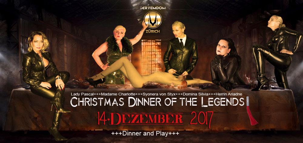 DinnerOfTheLegends5