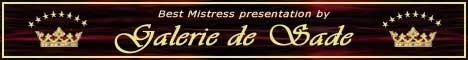 banner_galeriedesade