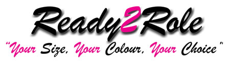 logo ready2role