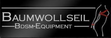 logo_baumwollseil