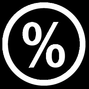 icon%