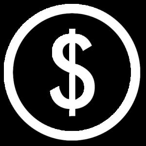 icon$
