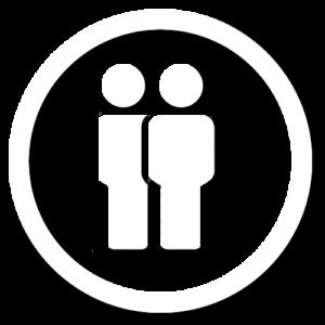 iconpaar